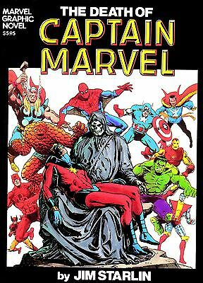 Us Comics Marvel Graphic Novel Collection On Dvd