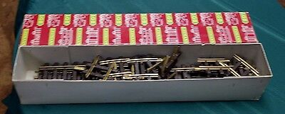 Mixed Lot L.G.B. G Scale Track Used 1000 1104
