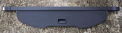Genuine Ford S-Max Parcel Shelf Load Cover Tonneau In Black 2006-2015 #