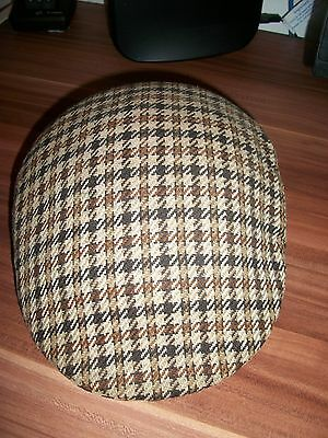 Vintage flat cap from BHS in size small