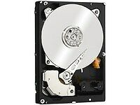 NEW! Ernitec HDD-2000GB 2TB HDD SATA industrial