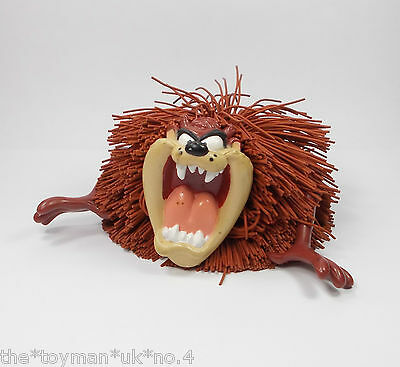 Tasmainian Devil - Toy Figure - Looney Tunes - Warner Bros. A