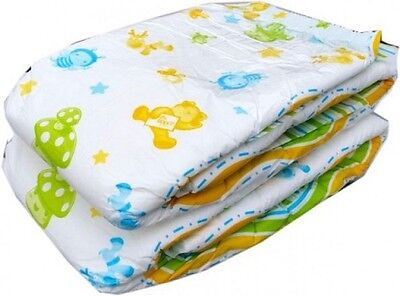 couche adulte baby Sexy  Large