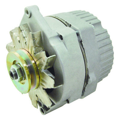 new replacement 10si alternator 7127 3n fits 77 86 c10 c20 k10 k20