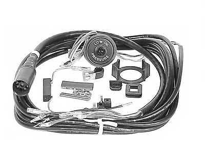 84-828022A2 Control Harness Kit Mercury Mariner 4-Stroke 9.9 HP & 8 Bodensee