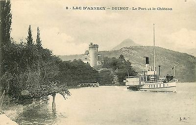 74* Annecy                                            C32-0992