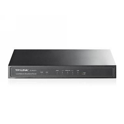 TP-LINK TL-R470T+ V4 Load Balance Broadband Router With QoS