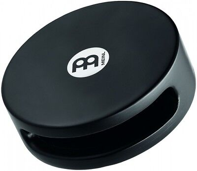 Meinl MCS1-BK Percussion Mcs1 for Snare Cajon Black