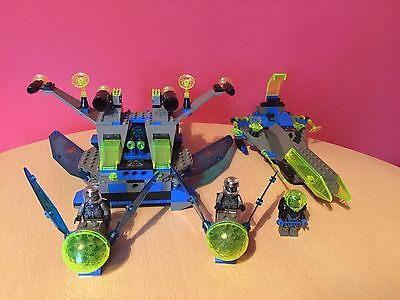 Lego System Insectiods Celestial Stinger 6969