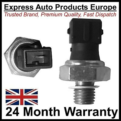 Oil Pressure Switch LR005792 LR058003 1252579 1252552 1252569