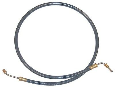 18-2436 32-861128 Sierra Power Trim Hose 51 in Mercruiser