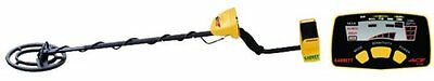 Garrett Ace 150 New Metal Detector Waterproof Coil Free Shipping Within Usa
