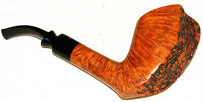 Extra Large 1983 Pipa Croci True 1 - Artistica New Unsmoked