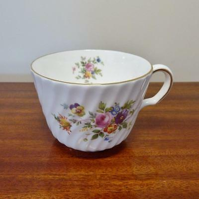Minton Marlow Tea Cup  S.309  -   First Quality.  VGC