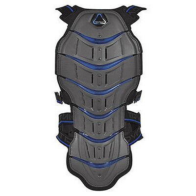 Rev'It! Tryonic Feel 3.7 Back Protector