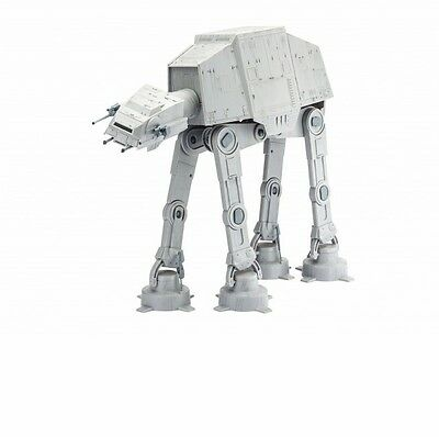 Revell 06715 Star Wars AT-AT
