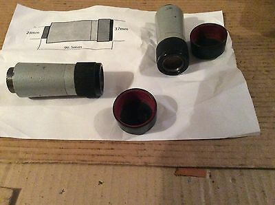 Scientific Instruments Eyepieces For Microscope Or Other Optical Device