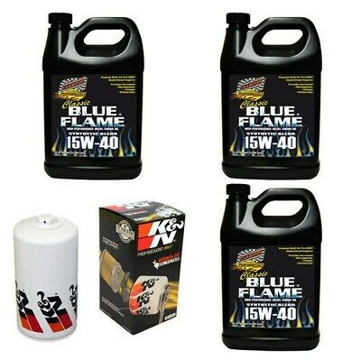 FOR MAZDA COSMO RX-2 4-Quarts Engine Oil 10W-30 Full