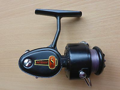 A MITCHELL 308 PRINCE fishing reel