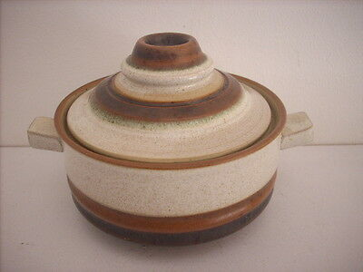 Denby Double Handled Individual Oven Dish