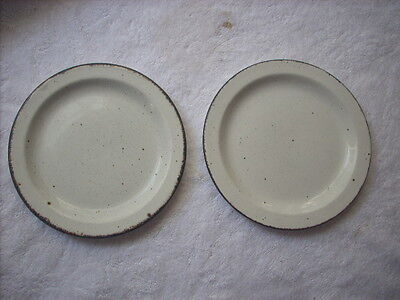Midwinter Stonehenge Creation Plates X 2 And Others Available