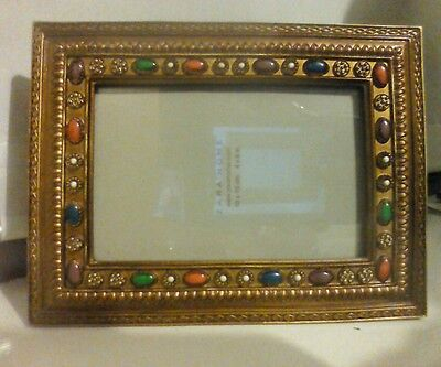 Zara home 6 x 4 photo frame