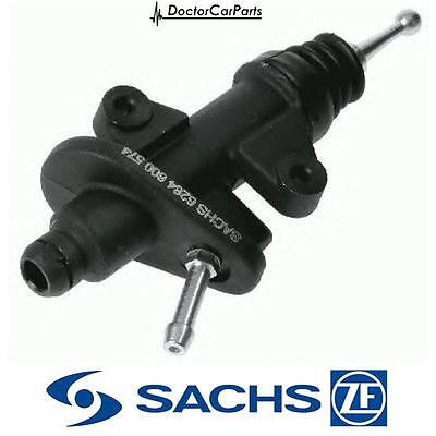 Clutch Master Cylinder for FORD GALAXY 1.9 2.0 2.3 2.8 99-06 TDI Sachs Genuine