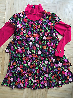 robe CATIMINI taille 12 ans