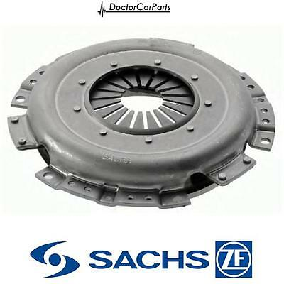 Clutch Cover Pressure Plate for PORSCHE 912 1.6 65-70 616.36 Sachs Genuine