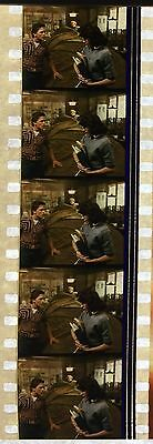Back to the Future 35mm Film Cells GA17