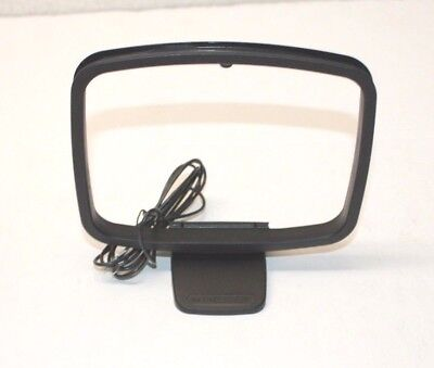 GENTLY USED Antenna for Insignia NS-STR514 Stereo Reciever