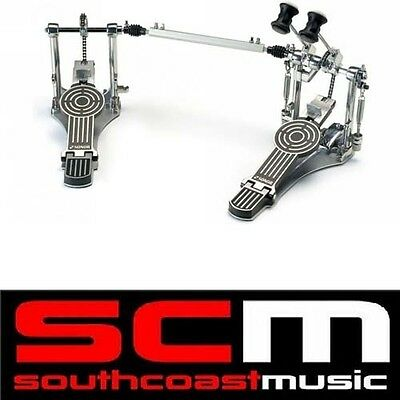 Sonor Dp472 R Right Foot 400 Series Double Kick Bass Drum Kit Drumkit Pedal New