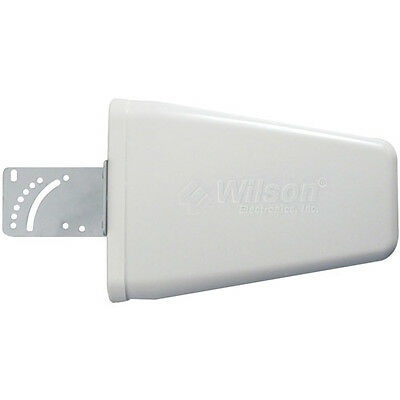 NEW Wilson Wideband Directional Antenna - White (314475)