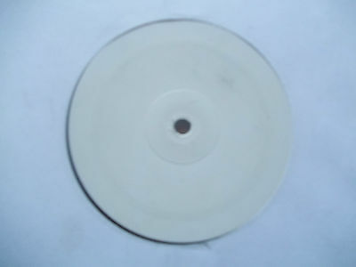"Pepper Sweeney - H For You 12"" Record / Vinyl - Stash 001"