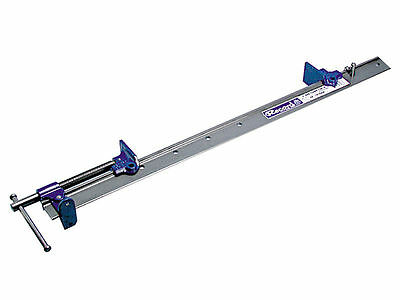 Irwin Record 136/11 T Bar Clamp - 1950mm (78in) Capacity