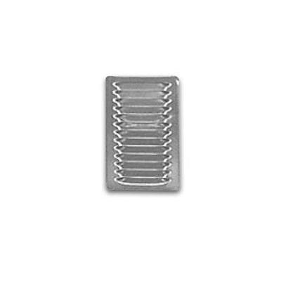Crathco - 2305 - Stainless Steel Drip Tray Grid