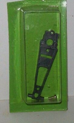 AFX Aurora Dragster & Specialty 4 Gear Extension Front Assembly 8662 NOS