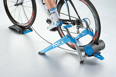 Tacx Cycletrainer BOOSTER , T-2500