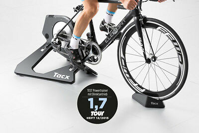 Tacx Trainer NEO SMART Direct-Drive , T-2800