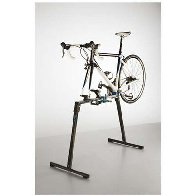 Tacx Cycle Motion Stand Montageständer , T-3075