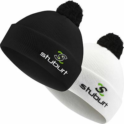 60% OFF LADIE TaylorMade Reversible Thermal Golf Beanie Double ... fd55bc8c41b2