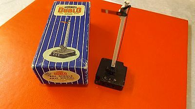 Hornby Dublo Oo Gauge Ed1 Electric Single Arm Signal Distant Boxed