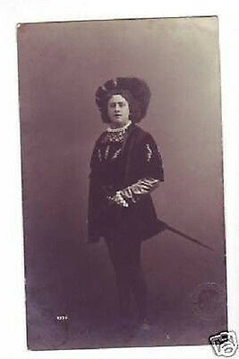 SMIRNOV Russian OPERA Singer TENOR Vintage PHOTO PC ss