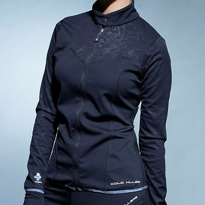 KNOX Women's Cold Killers Core Collection Sport Top