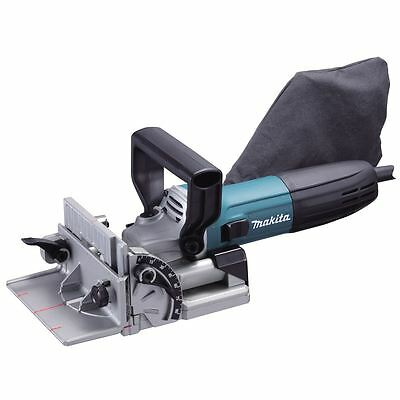 Biscuit Jointer 110V