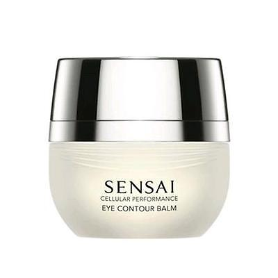 Kanebo - SENSAI CELLULAR eye contour balm 15 ml