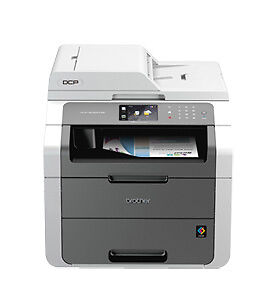 Brother DCP-9020CDW A Grade