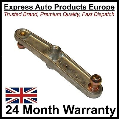 Gear Shift Relay Lever Shift Linkage VW T4 Type 4 Transporter Van Bus