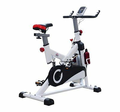 Bici bicicletta da Spinning professionale indoor spin bike cardio fitnes