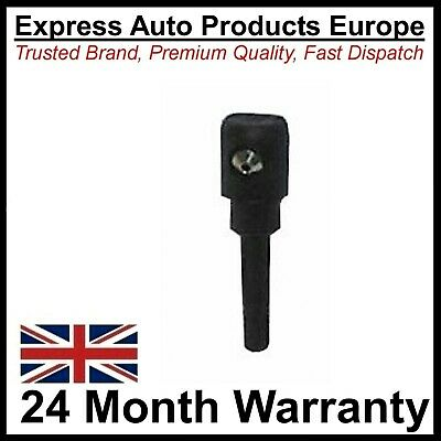 Windscreen Window Washer Jet Rear Audi A3 to 2003 A4 to 2001 A6 to 2005